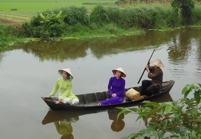 'My nhan Sai thanh' anh 7