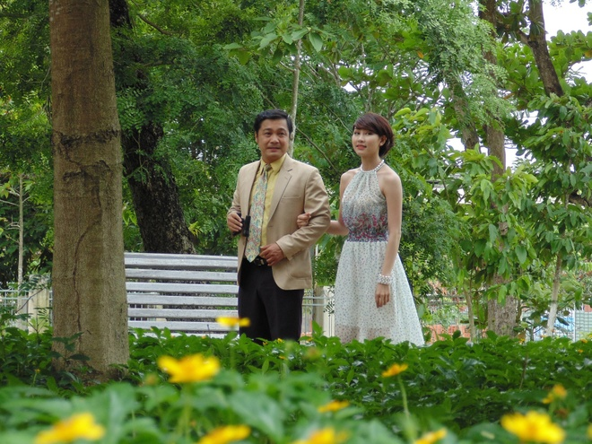 'My nhan Sai thanh' anh 4