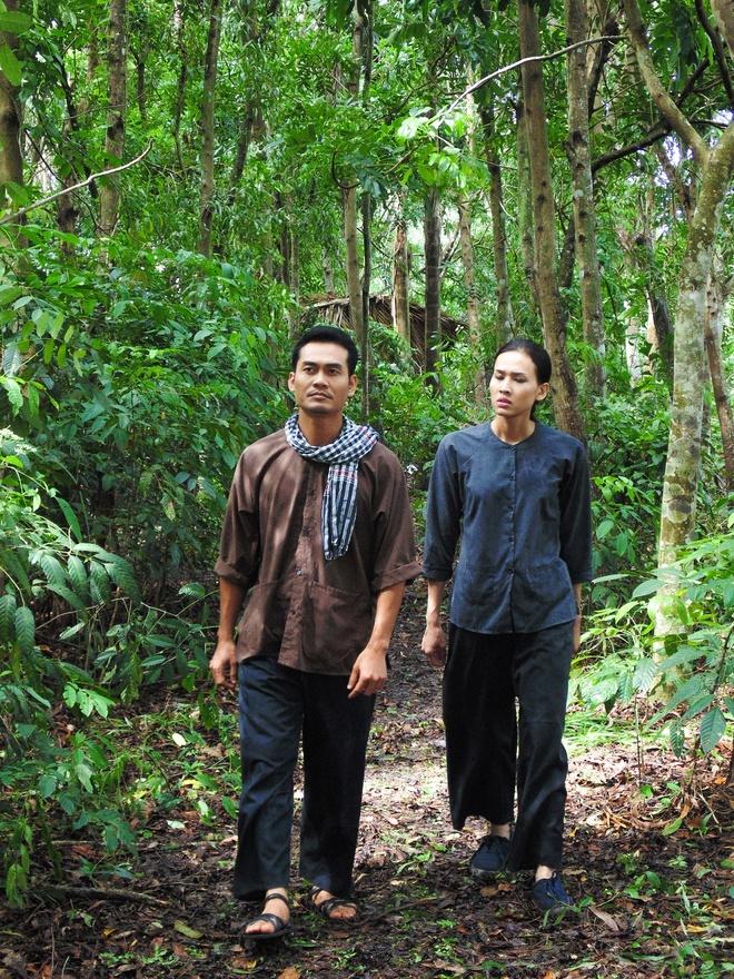 'My nhan Sai thanh' anh 3