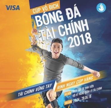 Hot boy cau long Pham Hong Nam: 'VDV chay show la chuyen binh thuong' hinh anh 6