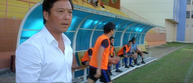 Huynh Duc, Hong Son tai xuat san co trong '11 niem hy vong' hinh anh 3