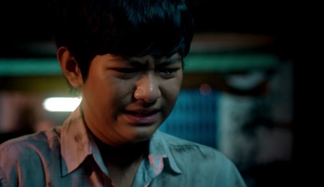 Huynh Duc, Hong Son tai xuat san co trong '11 niem hy vong' hinh anh 1