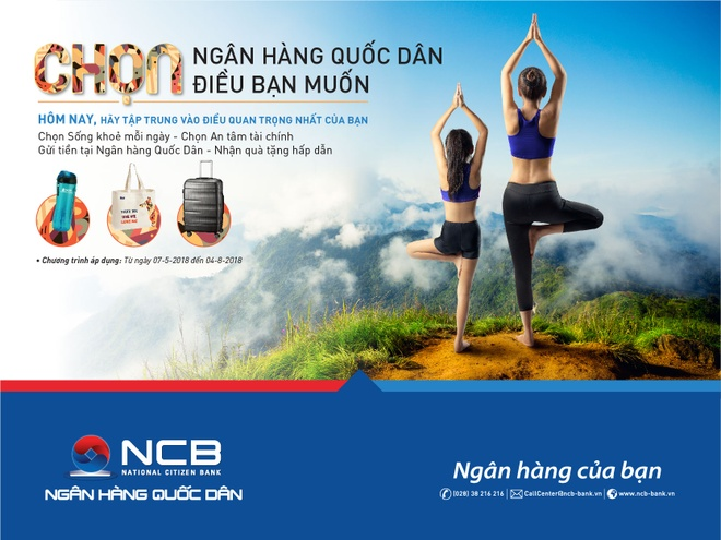 NCB anh 1