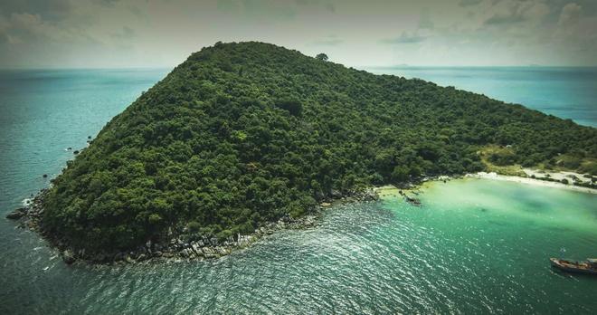 Ra mat du an nghi duong Sun Premier Village The Eden Bay, Phu Quoc hinh anh 3