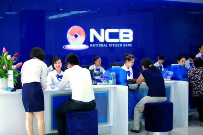NCB tang 20.000 phan qua cho khach hang gui tiet kiem hinh anh