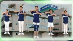 My Tam, Trong Hieu Idol hoi ngo trong dem nhac 'Salonpas Day' hinh anh 4