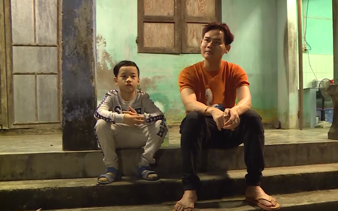 'Bo oi minh di dau the': 3 tham tu nhi chat vat giai ma ruong than hinh anh 2