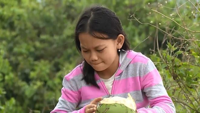 'Bo oi minh di dau the': 3 tham tu nhi chat vat giai ma ruong than hinh anh