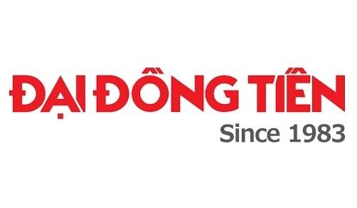 Dai Dong Tien chinh phuc nguoi dung bang BST in hinh Disney hinh anh 5