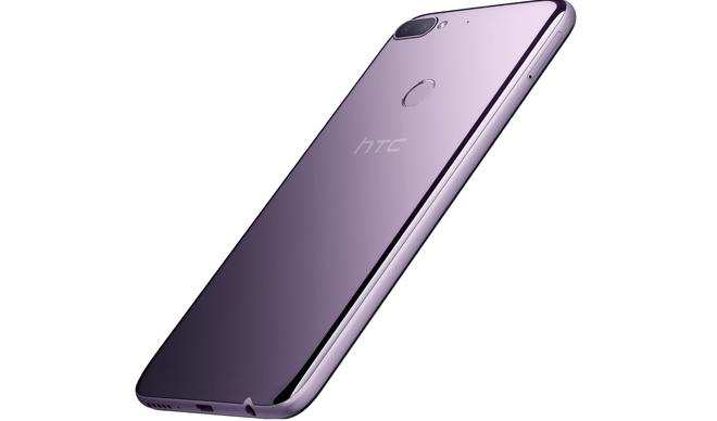 HTC Desire 12 plus anh 1