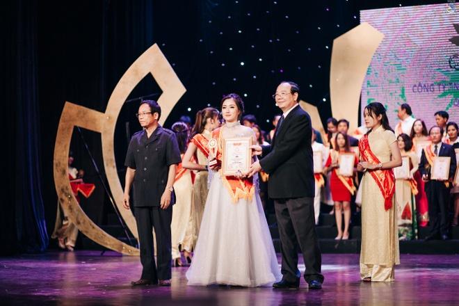 QA14 Shop dat top 10 Thuong hieu ua chuong 2018 hinh anh
