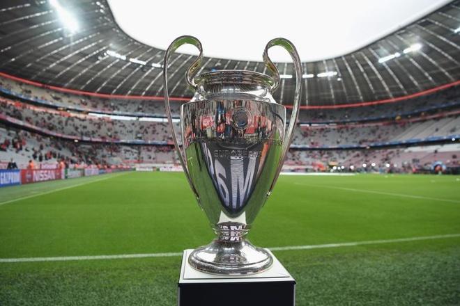 CK Champions League dien ra tai san van dong dep nhat chau Au hinh anh 3