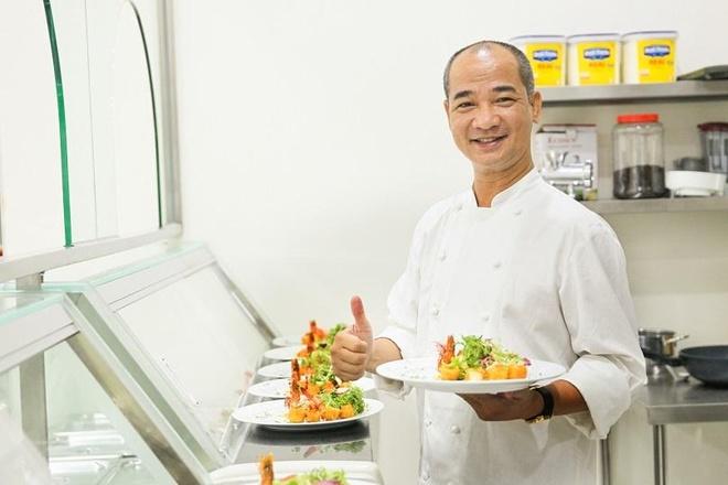 Sieu thi Sunshine Mart Hoang Mai chinh thuc di vao hoat dong hinh anh 2