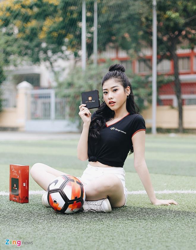 FPT Play Box 2018 bo sung nhieu nang cap dang gia hinh anh 3