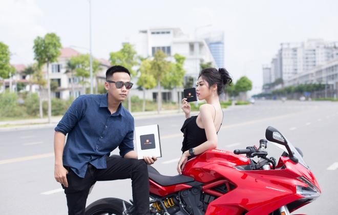 FPT Play Box 2018 bo sung nhieu nang cap dang gia hinh anh 2