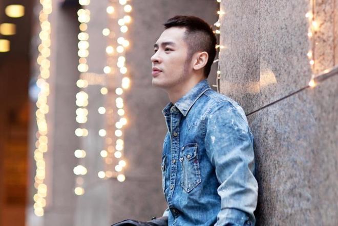Hoang Hai, My Linh mo ta san khau broadway voi 'Cham toi thien duong' hinh anh 2