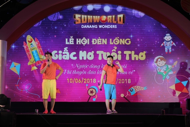 Sun World Danang Wonders anh 6