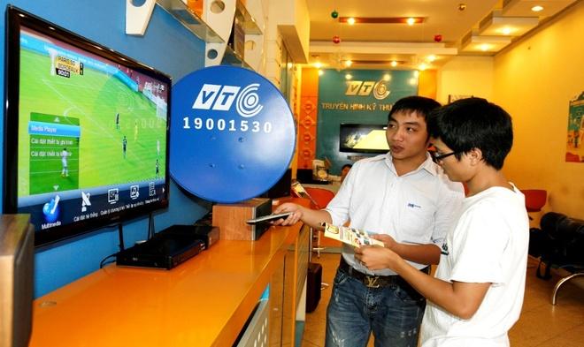 VTC tung hang loat uu dai cho khach mua World Cup hinh anh