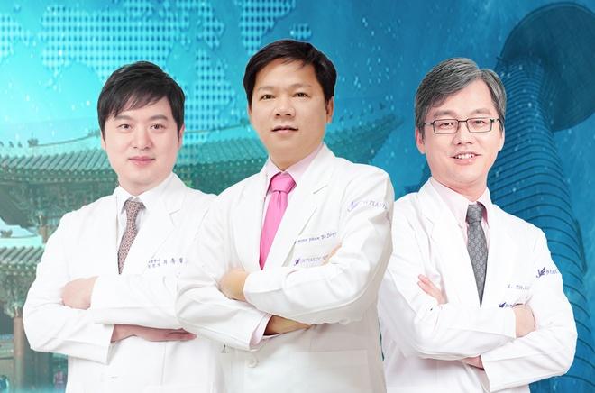 Huong Giang ngoi ghe nong, truyen cam hung lam dep cho gioi tre hinh anh 2