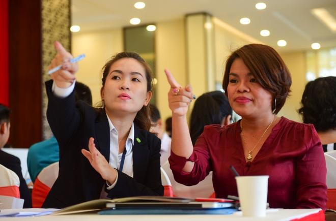 Tim can ho o Thanh My Loi khi nguon cung khan hiem hinh anh 1