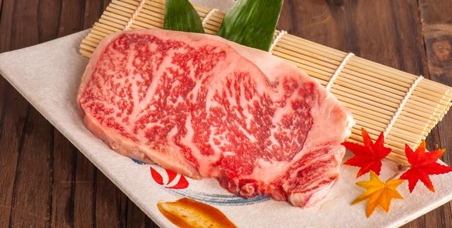 Ly do Tasaki BBQ va Meiwei luon ghi diem trong long thuc khach hinh anh