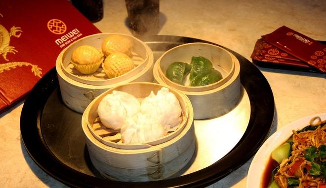 Ly do Tasaki BBQ va Meiwei luon ghi diem trong long thuc khach hinh anh 7