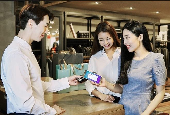 3 diem nhan dang mot Millennials 'chuan khong can chinh' hinh anh 4