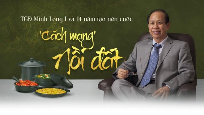 TGD Minh Long I va 14 nam tao nen cuoc 'cach mang' noi dat hinh anh