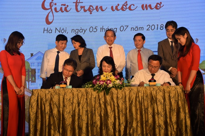 Tang 1,95 trieu mu bao hiem cho hoc sinh lop 1 nam hoc 2018-2019 hinh anh 2