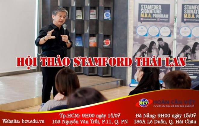 Du hoc Thai Lan nganh truyen thong va thiet ke hinh anh 3