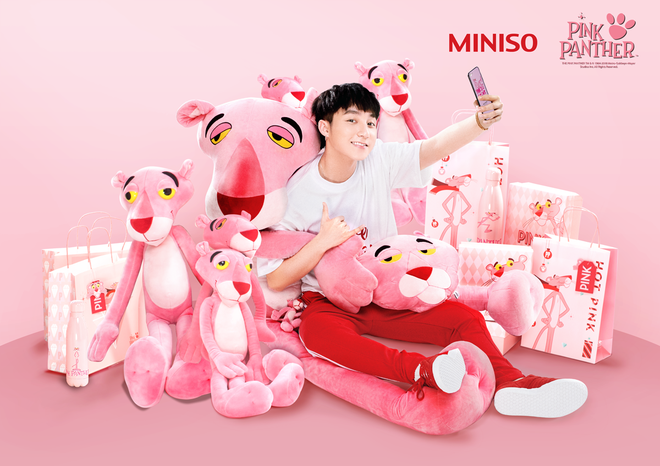 Miniso anh 3