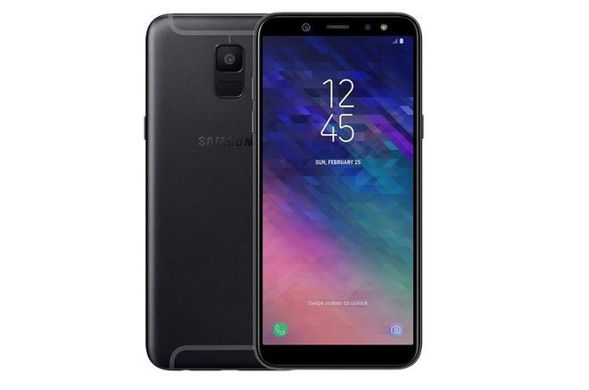 4 smartphone Samsung dang mua danh cho sinh vien hinh anh 3