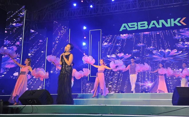 ABbank anh 1