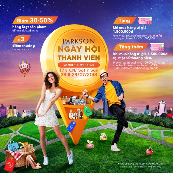 Parkson anh 2