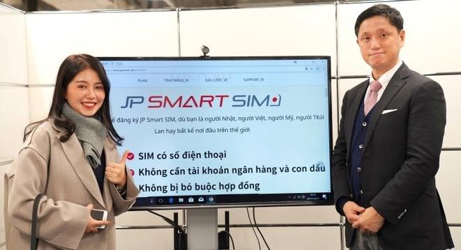 JP Smart SIM anh 2