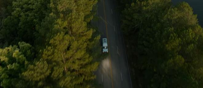 Video - Trailer bo phim