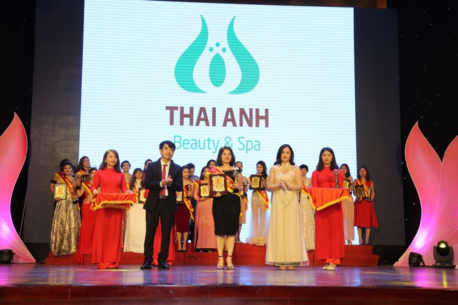 Thai Anh Beauty & Spa anh 4