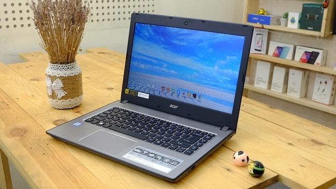 5 laptop gia tot cho tan sinh vien hinh anh 2