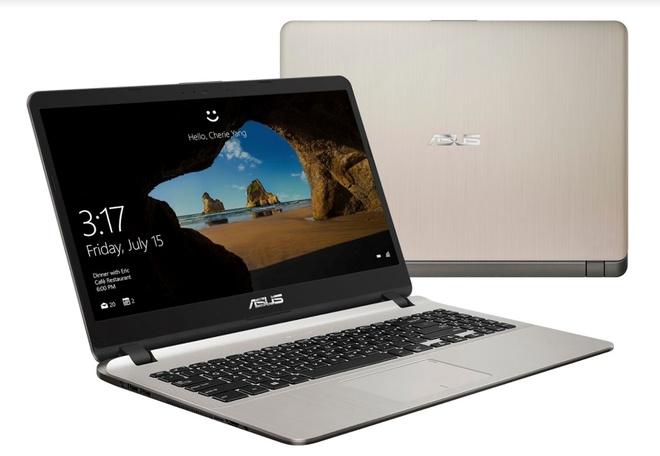 5 laptop gia tot cho tan sinh vien hinh anh 4