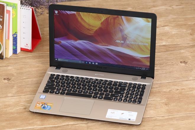 5 laptop gia tot cho tan sinh vien hinh anh