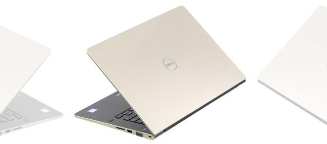 5 laptop gia tot cho tan sinh vien hinh anh 1