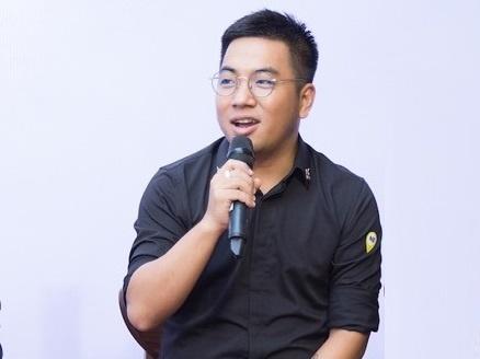 Nguyen Ngoc Thach chia se chuyen gap kho khi mua nha hinh anh