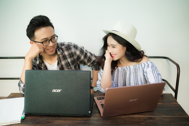 5 luu y khi lua chon laptop mua tuu truong hinh anh