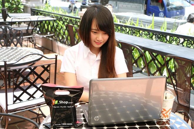 So huu Windows 10 va Office ban quyen khi mua laptop tai FPT Shop hinh anh