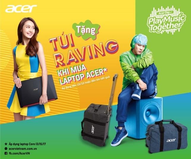Acer Aspire 7 - lua chon moi cho game thu hinh anh 4