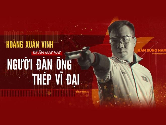 Hoang Xuan Vinh - ke an may hay nguoi dan ong thep vi dai? hinh anh