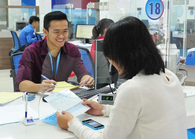 VietinBank tai tro 2.000 ty dong cho DN nong nghiep cong nghe cao hinh anh