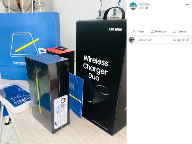 Galaxy Note9 anh 4