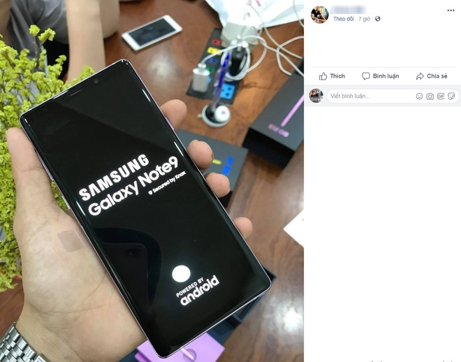 Galaxy Note9 anh 5