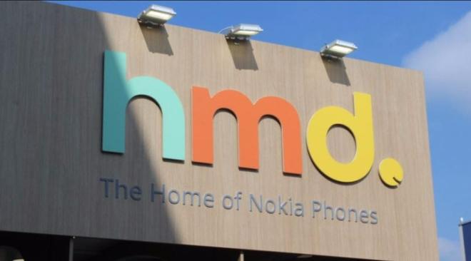 Co hoi du lich Phan Lan khi mua Nokia 6.1 Plus hinh anh 3